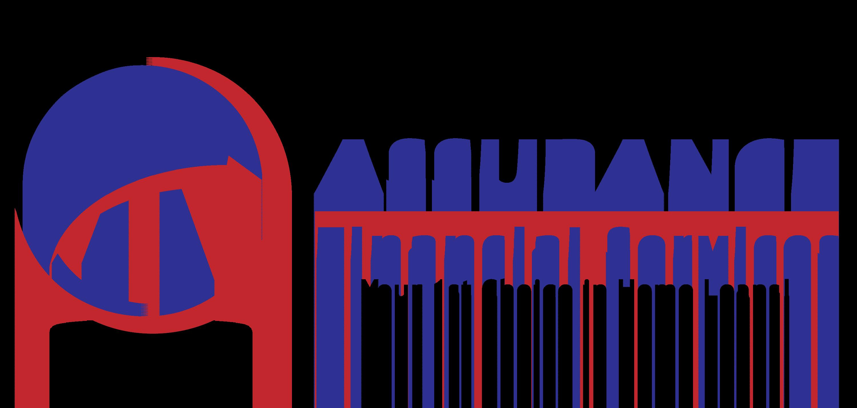 Assurance Financial Services